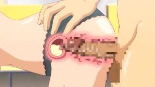セックス アニメ